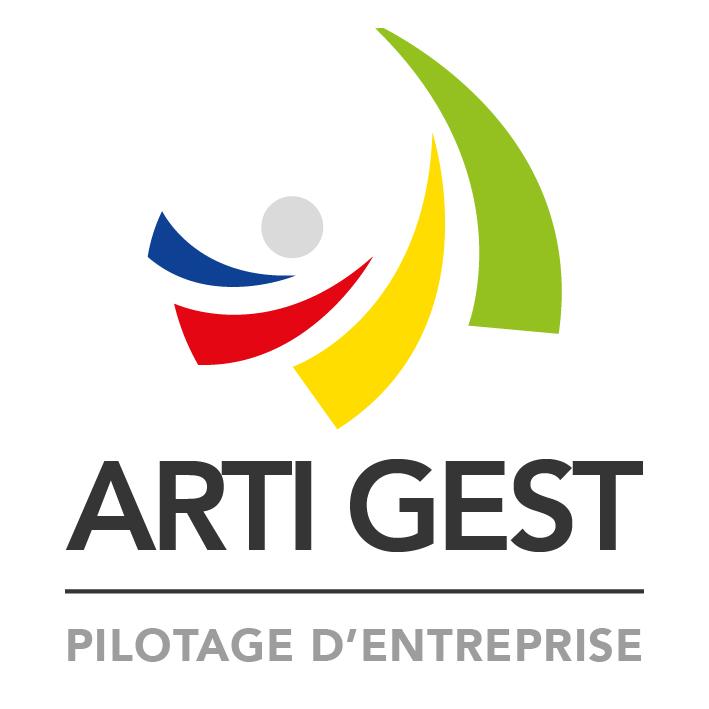 logo arti gest